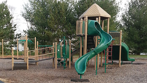 ----BMP-playground-CMYK_copy3.o.jpg