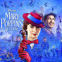----Mary Poppins cropped 200x200.jpg