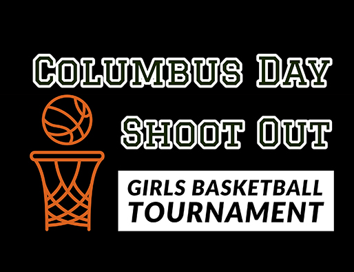 Columbus Day Shoot Out